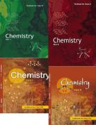NCERT Chemistry Book For Class 11th