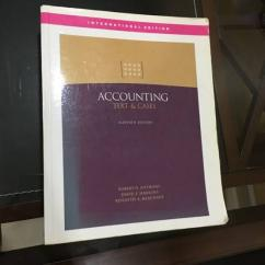 Used Accountancy Book For Class 11th