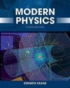 Only 1 Month Used Physics Book Available
