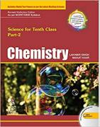Chemistry Refresher For Class 10th Available