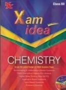 Chemistry Book For Preparations