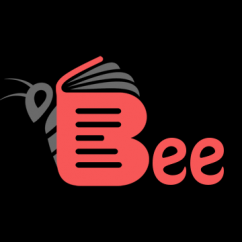 BEE App is a book sharing platform, enables easy buy, sell & exchange of books
