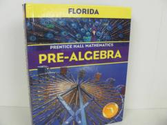 Maths Book for class 8th Available