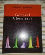 Used Chemistry Book For Class 9th