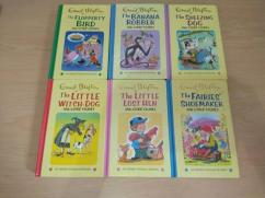 Story book in very good condition