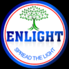 Enlight Spoken English