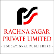 Rachna Sagar- Buy Online CBSE, ICSE and State Board Books