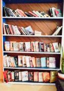 BOOKS more than 60 at just 4000