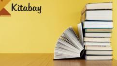 Preloved books online