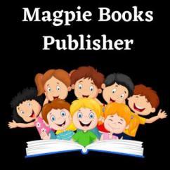 Children Book Publishers in Ahmadabad