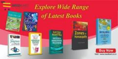 Novels online stores