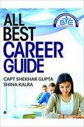 All Best Career Guide