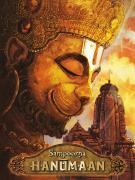Speaking Sampoorna Hanumaan by Sri Sri Ravi Shankar Ji