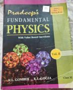 CBSE Books for Class 11 And 12