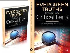 Evergreen Truths through my Critical Lens