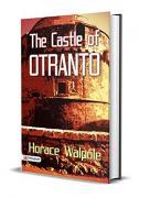 Horace walpoles best Thrillers Novels