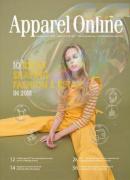 Apparel Online Magazine