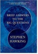 Stephen hawking books - Gurgaon