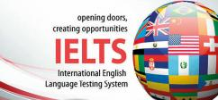 Ultimate Guide to OET/IELTS/PTE Exams
