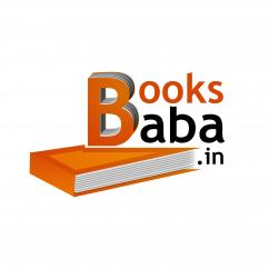 Buy Electrical Engineering Books Online On BooksBaba
