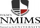 Nmims  Mba /pgdm Assignments/ Project Reports  Available...