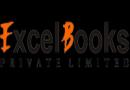 Textbooks & Ebooks Online Shopping Store