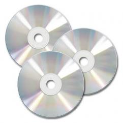 Blank CD In Affordable Price