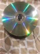 Blank CD In Cheap And Best Price Available