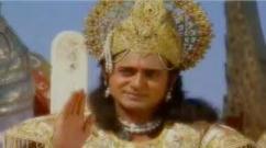 BR CHOPRA Mahabharatham Tamil,Telungu,hindi,kannada dvd