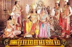 JAYA TV Ramayanam Tamil