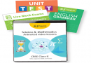 Videos And Study Materials For Cbse Students