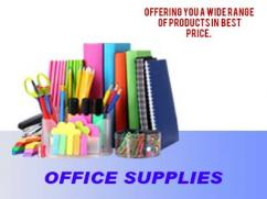 Corporate and Promotional Gifts in Delhi NCR From Offiworld