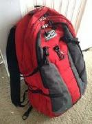 School Bag In Great Condition Available