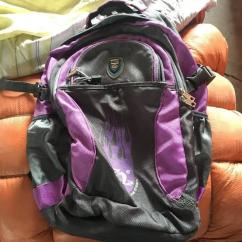 School Bag In Affordable Pricing