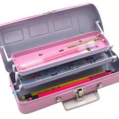 Pencil Box In Lowest Pricing Available