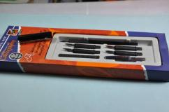Set of pen in factory Price available