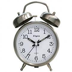 Alarm Clock In less used Condition