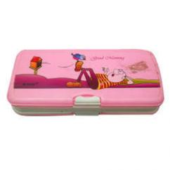 Pencil box available in best price