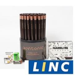 Linc Pen