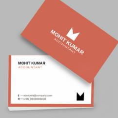 Notecards at Best Price
