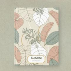Best Customised Notebooks - Paperit - Noida