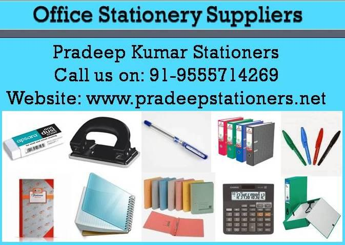 office, Stationery Suppliers, in Gurgaon, Delhi,