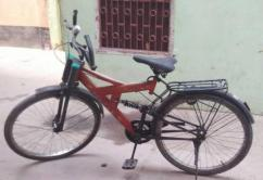 Avon Bicycle Available In Great Condition
