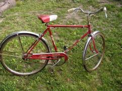 Bicycle Available in Noida
