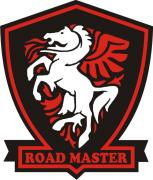 SPECIALIZED BICYCLE BRAND ROAD MASTER LOOKING FOR DEALERS
