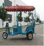 Electric Rickshaw Manufacturers,E Rickshaw Suppliers & Exporters Bharuch