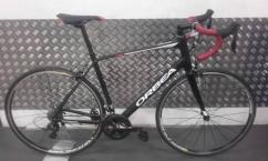 Sports Bicycle In Great Running Condition