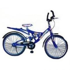 Rarely Used Ranger Bicycle Available