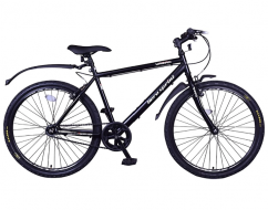 HERO URBAN SPRINT 26T CYCLE IN WELL CONDITION