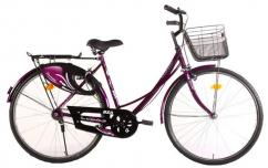 Bicycle For Girls Available